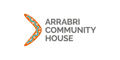 Arrabri CommunityHouse