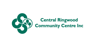 Central Ringwood Community Centre