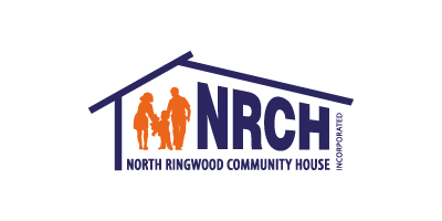 North Ringwood Community House